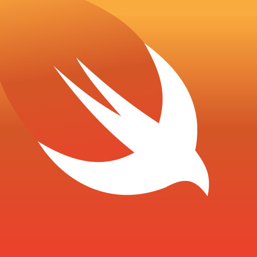 Intro To Swift For Beginners Pdf London App Brewery