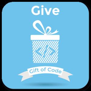 london coding course gift voucher