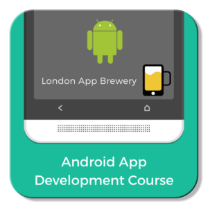 android-app-development-course-icon