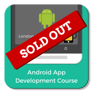 android-course-sold-out-image