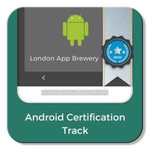 android-certification-course-icon