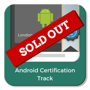 android-certification-track-sold-out-image
