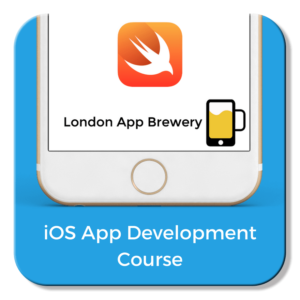 ios-app-development-course-icon