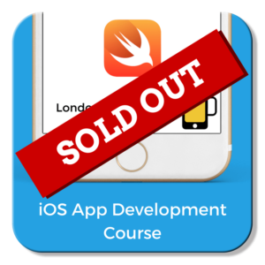 ios-app-development-course-sold-out-icon