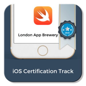 ios-certification-course-icon
