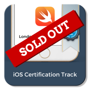 ios-certificate-track-image-sold-out